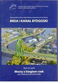 """Okładka książki """"Z biegiem rzek"""""""